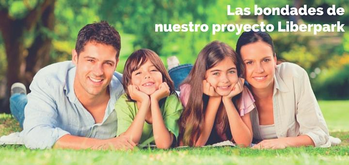 liberpark proyecto inmobiliarios san miguel