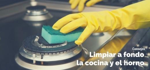 limpiar cocina departamentos jesus maria