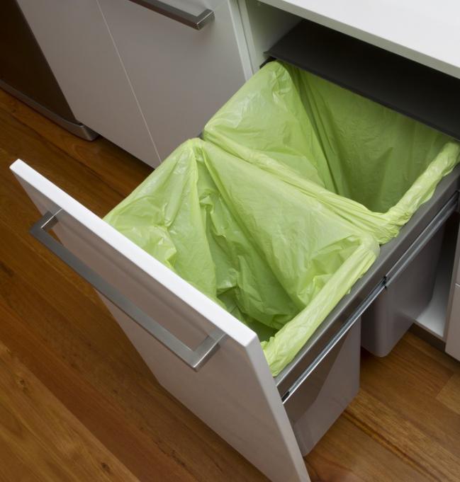 9 Resoluciones de limpieza para departementos