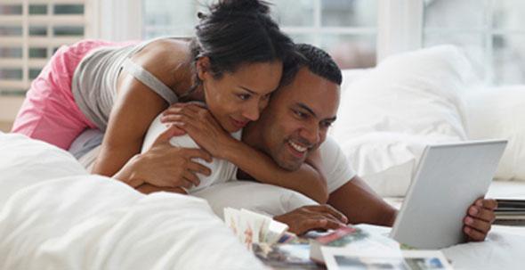 recien casados: como comprar el primer departamento 02