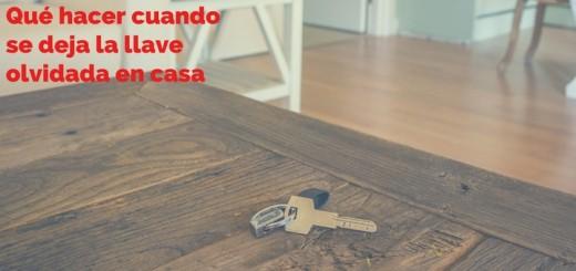 llaves departamentos en chiclayo