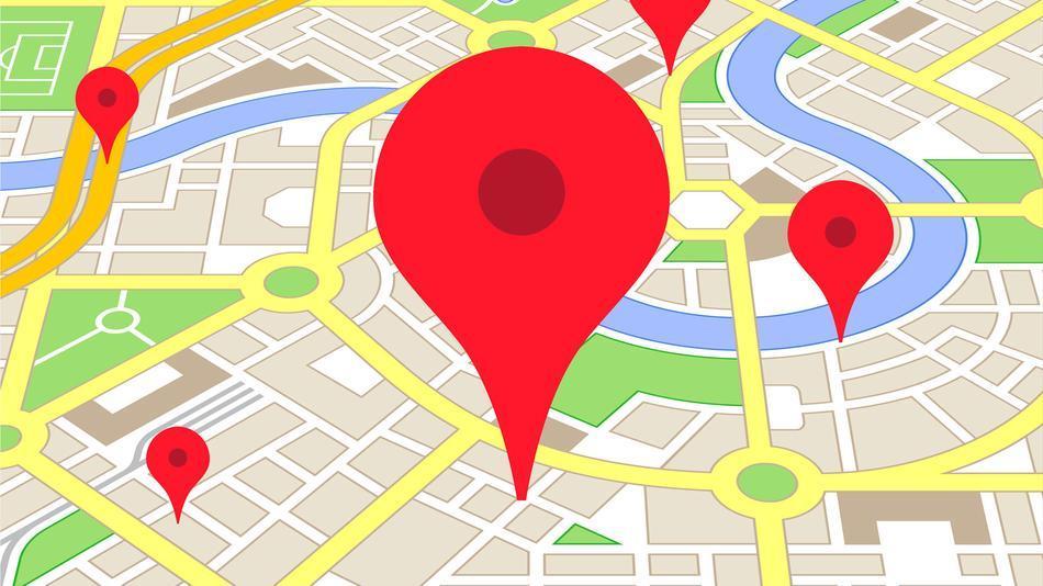 Guía para principiantes: búsqueda de departamentos en línea