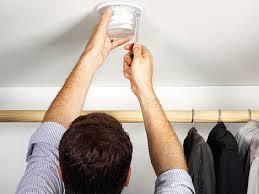 ¿Tu armario es muy pequeño? estos tips te ayudarán a maximizar el espacio