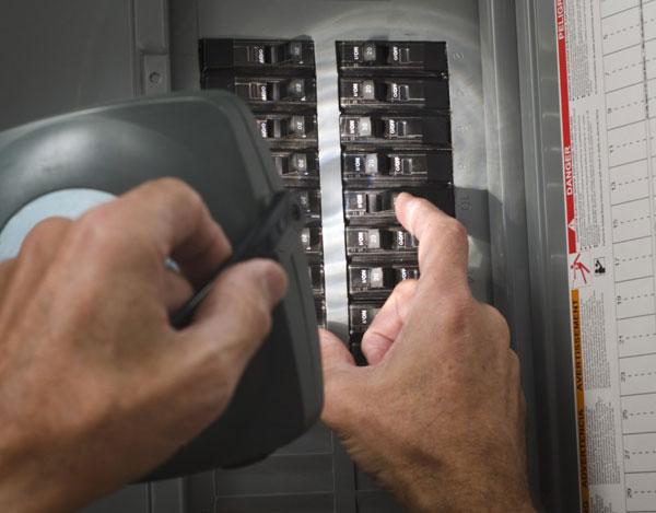 ¿Qué medidas de emergencia debes adoptar en tu departamento?