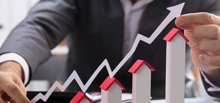 medir rentabilidad invertir bienes inmuebles ciudaris inmobiliaria