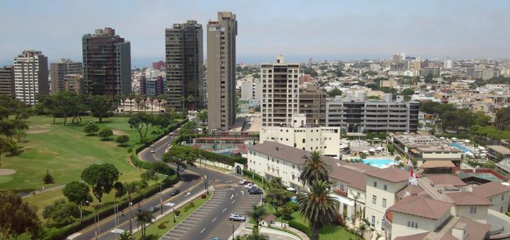 mejores zonas vivir lima beneficios lince ciudaris inmobiliaria