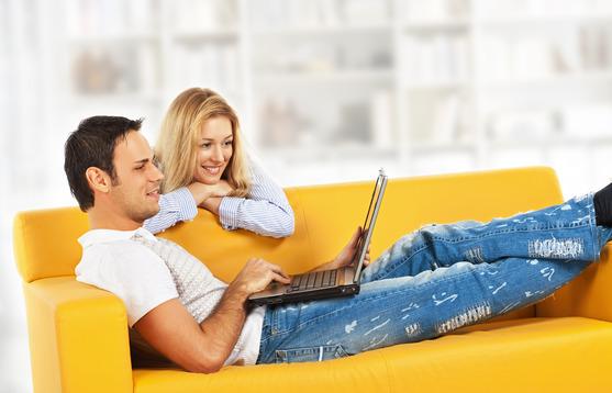 5 movimientos financieros que las parejas felices hacen 2