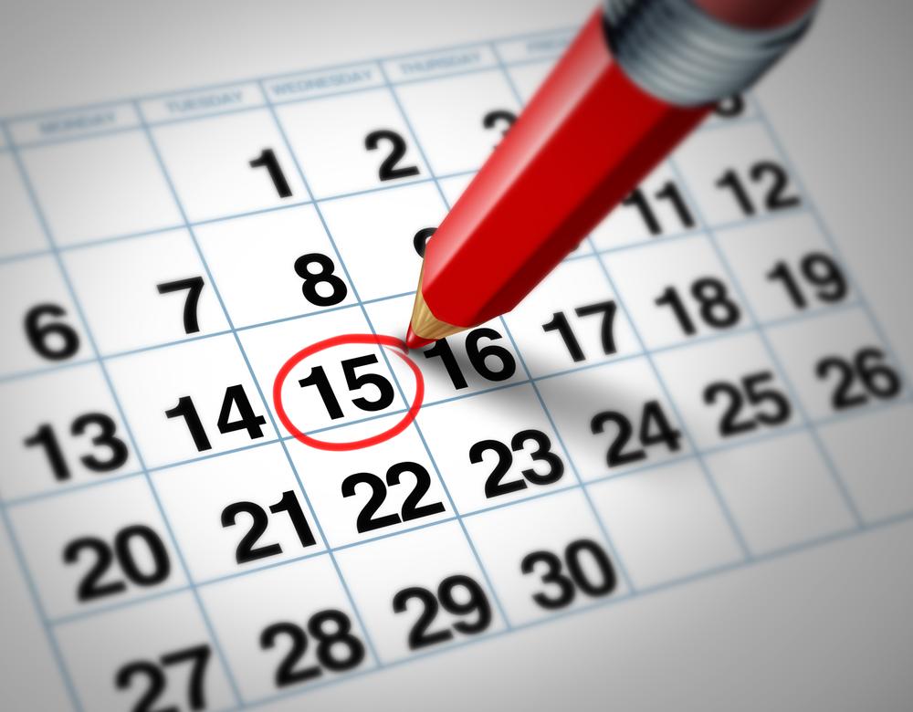 7 Consejos para mudarte a tu nuevo departamento con poca antelación
