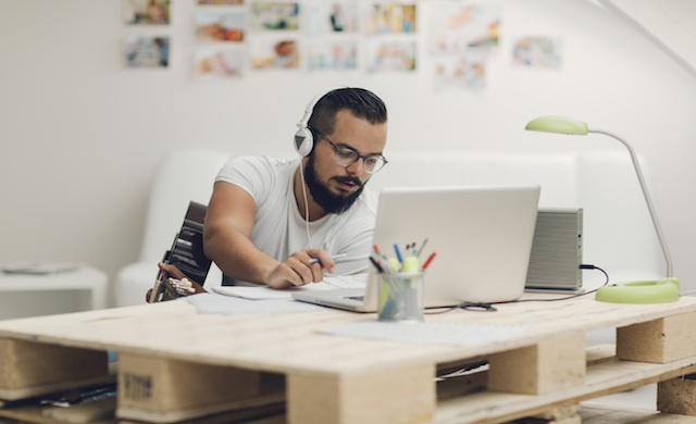 negocios freelancer departamentos venta chiclayo