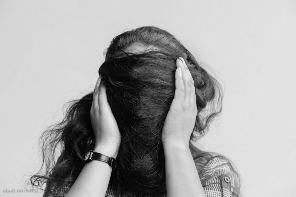 6 reglas para ocultar cosas que odias de tu departamento