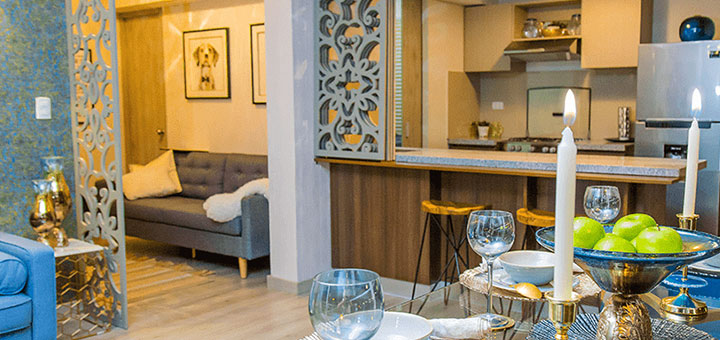 nueva vivienda en Lima