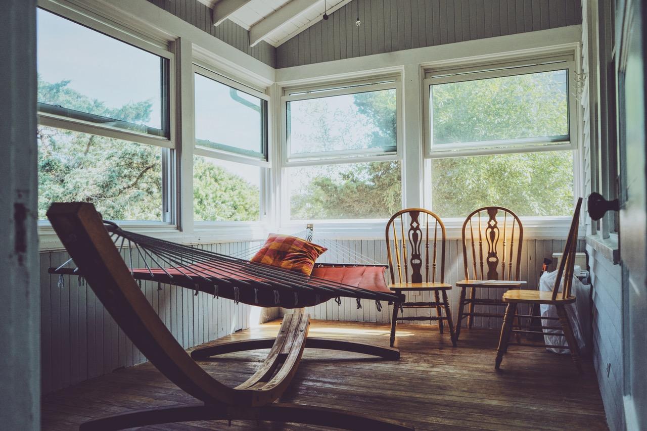 C Mo Cuidar Los Muebles De Madera En Tu Nuevo Departamento # Cuidar Muebles De Madera