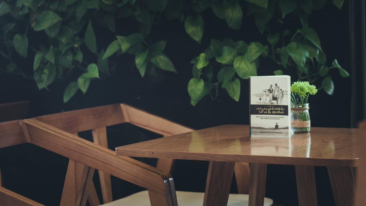 C Mo Cuidar Los Muebles De Madera En Tu Nuevo Departamento # Como Secar Muebles Mojados