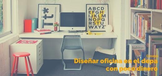 oficina departamentos en barranco ciudaris