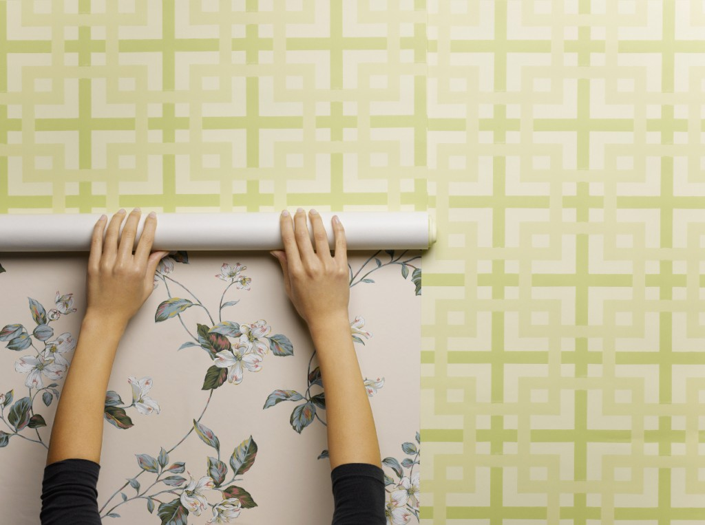 7 Maneras economicas de decorar tu primer departamento 4
