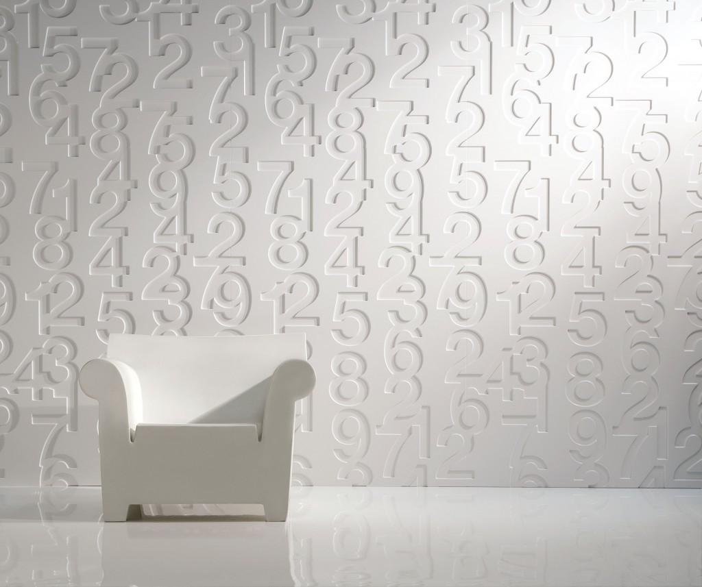 Cuida y mant n las paredes de tu departamento nuevo ciudaris - Como pintar paredes con humedad ...