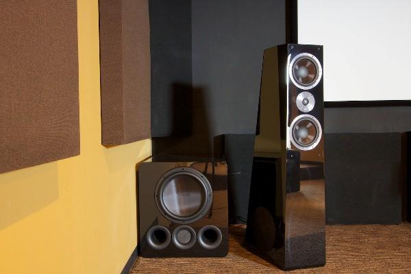 Como hacer del departamento un lugar a prueba de sonidos 4