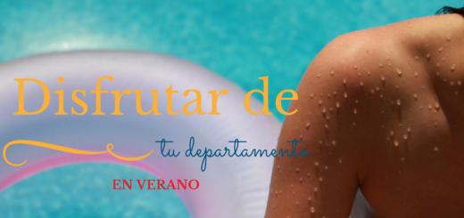 departamento-verano-portada