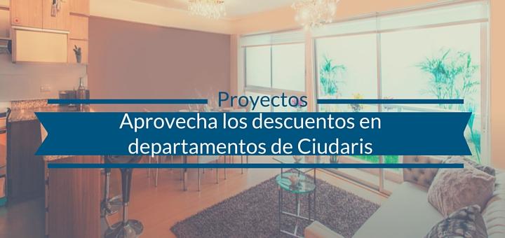proyectos inmobiliarios lima chiclayo promocion