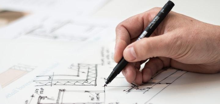 diseño de proyectos inmobiliarios seguros