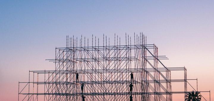 proyectos inmobiliarios seguros y estructuras