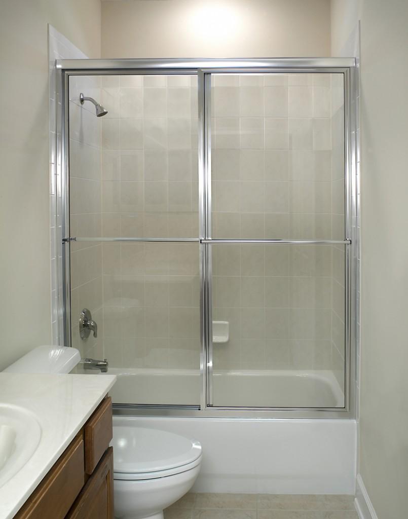 puerta baño departamentos venta jesus maria
