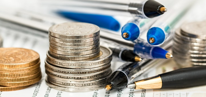 que hacer incrementan renta departamento