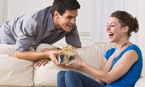10 maneras para sorprender a tu pareja 3