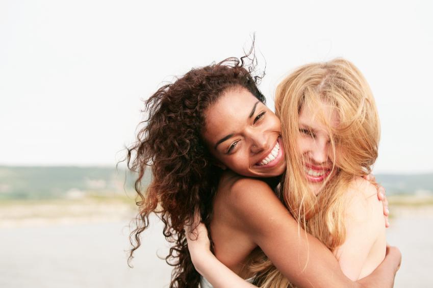 Por que la felicidad no es solo un sentimiento sino una accion 2