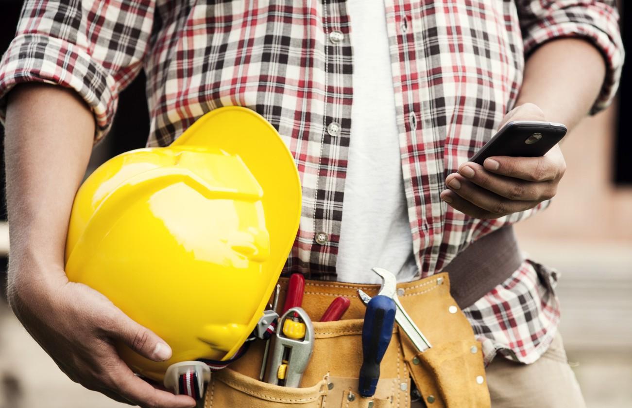 5 cosas que no conoces sobre remodelaci n de departamentos - Que es un contratista ...