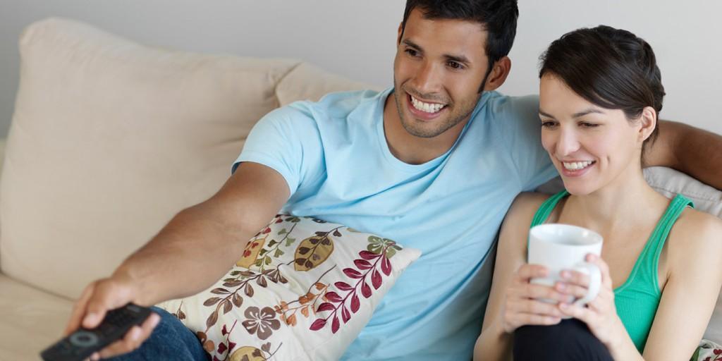 Como convertir tu departamento de soltero en un nido de amor 6