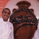 Restaurante el cántaro, Chiclayo