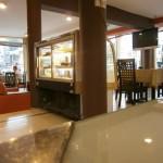 Restaurante el Hebrón, Chiclayo