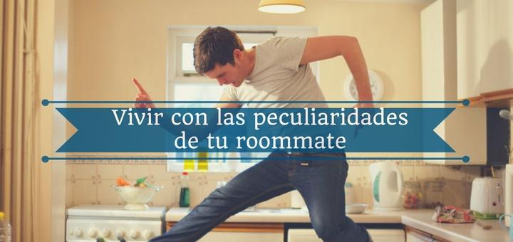 roommate peculiar departamentos san miguel
