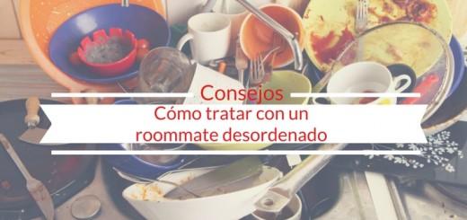 roommate desordenado departamentos en san miguel