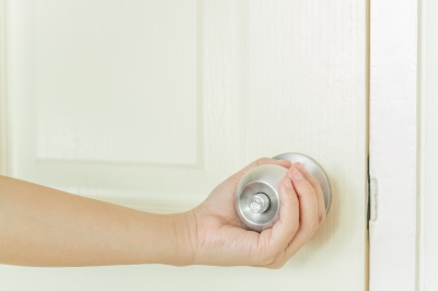 Cómo mantener tu departamento seguro y protegido