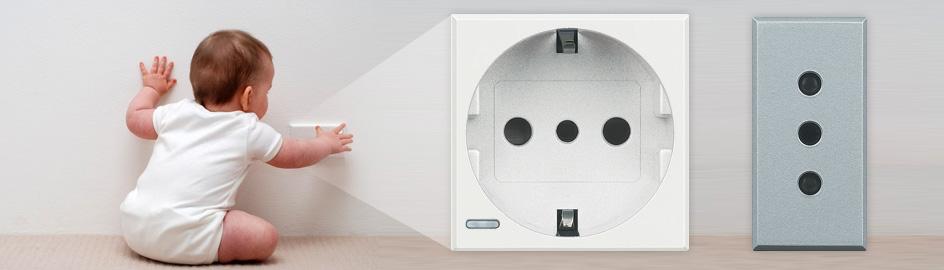 Decorando tu depa: ideas divertidas para la habitación de los niños