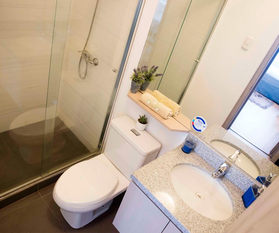 7966e3820e4a Beneficios de comprar un departamento de dos habitaciones