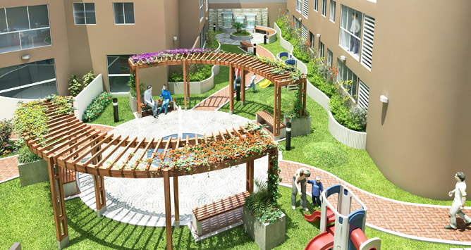 ser-k-jardin