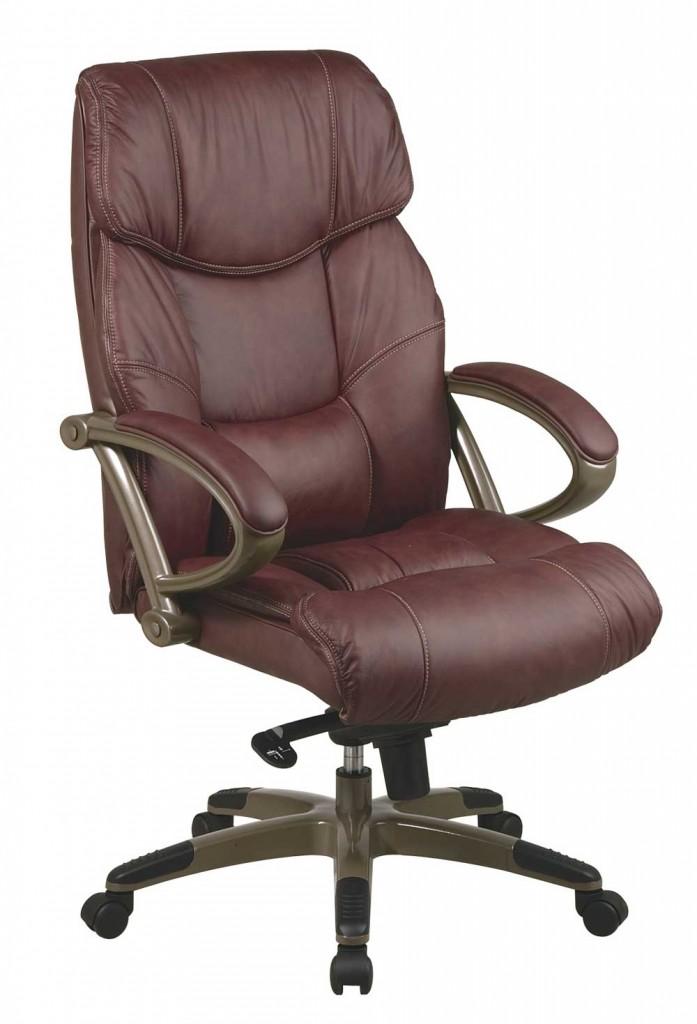 silla-comoda