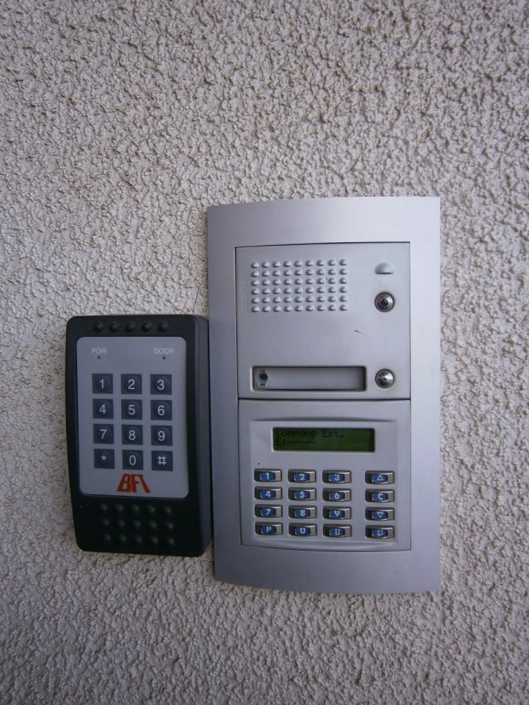 Departamentos: ¿es necesario contar con un sistema de seguridad?