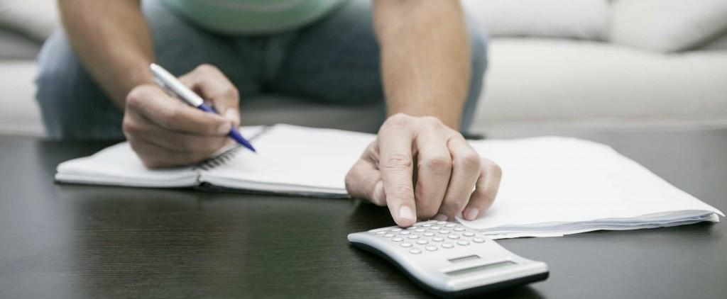 6 Formas de no sobrepasar nuestro presupuesto mensual