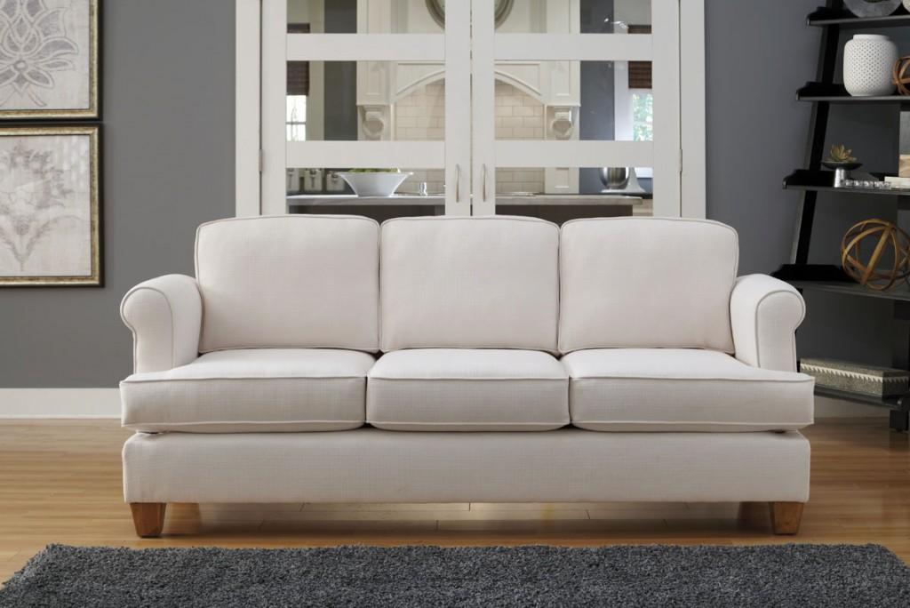 sofa departamentos en san miguel nuevos