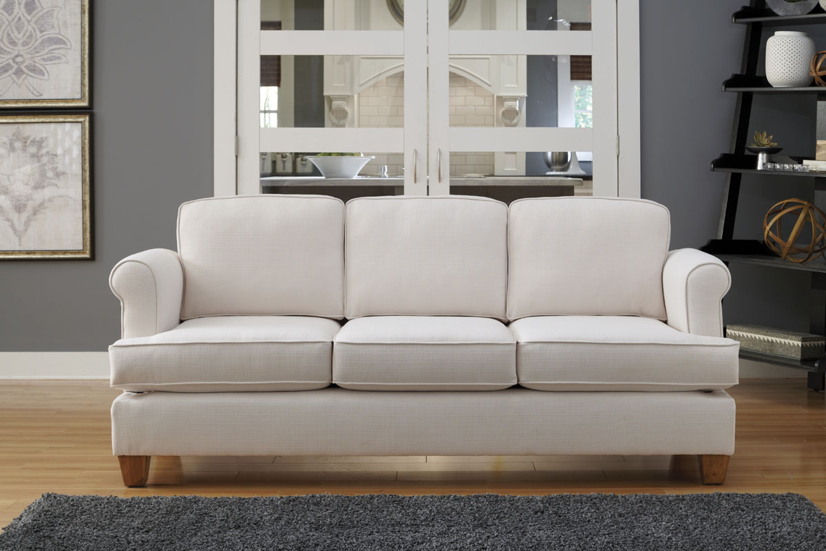 Qu Muebles Para Departamento Nuevo Se Debe Tener # Muebles Populares San Miguel