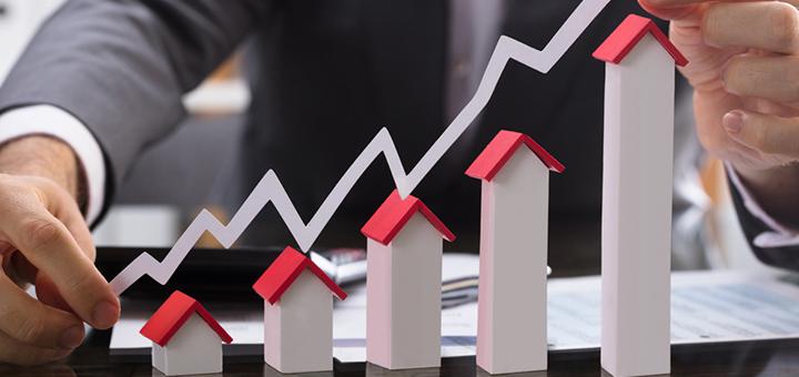 sostenibilidad propiedad mercado