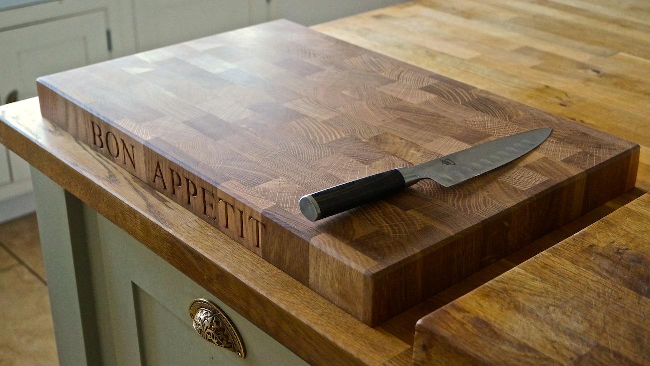 tabla-cocina-departamento-ciudaris