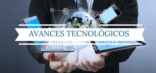 diez inventos de tecnología para departamentos
