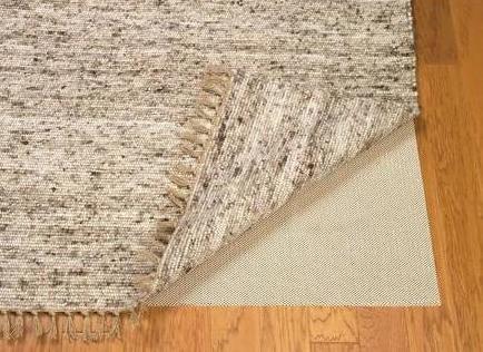 alfombra tejida departamentos venta san miguel