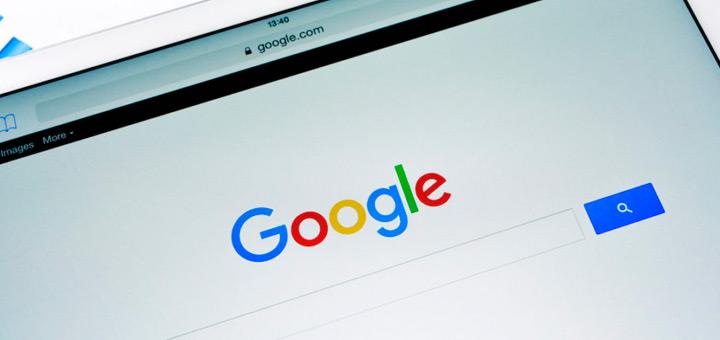 tips comprar alquilar departamento en Lima busca en google
