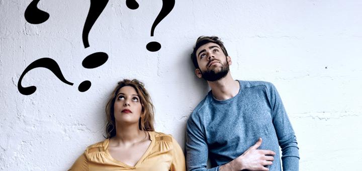 tips comprar alquilar departamento en Lima elige lugar